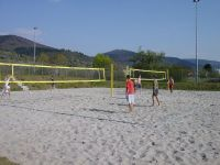 beachvolleyballanalge_01