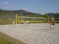 beachvolleyballanlage_02