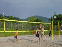 beachvolleyballanlage_03