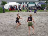 beachvolleyballanlage_04