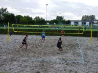 beachvolleyballanlage_05